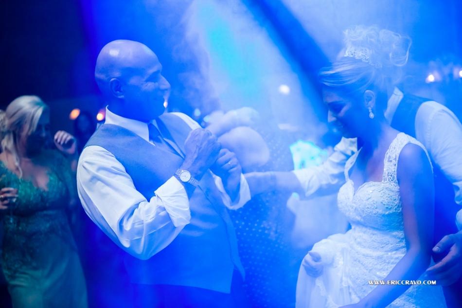 1177_casamento-thaiana-e-rodrigo-2