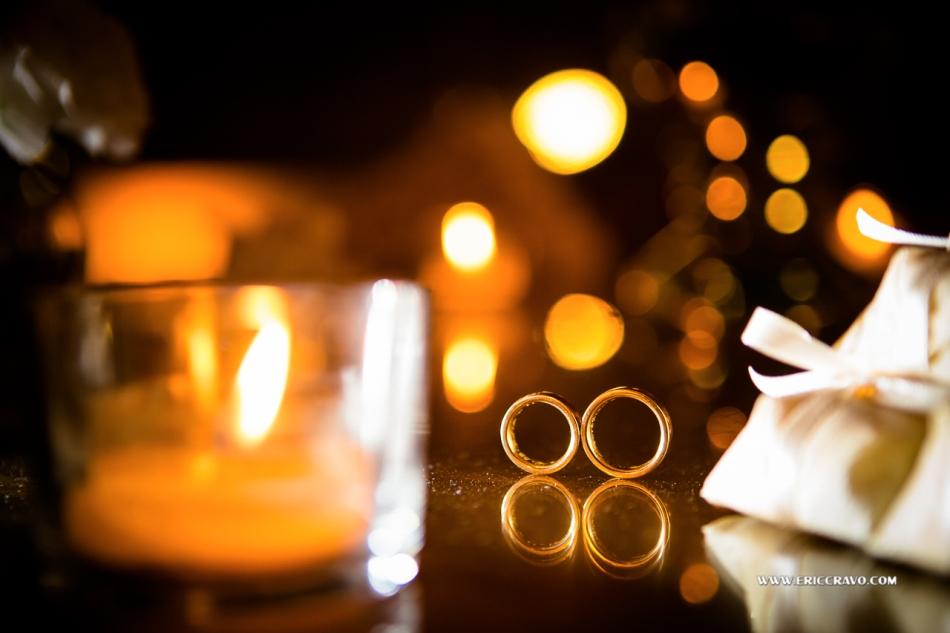 1210_casamento-thaiana-e-rodrigo