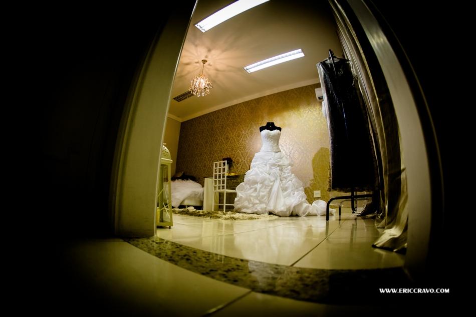 0001_casamento-barbara-e-thomas