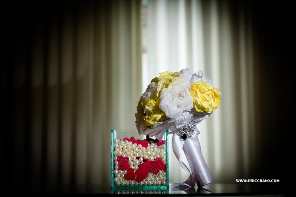 0004_casamento-jessica-e-lucas