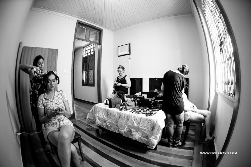 0005_casamento-thaiane-e-renan