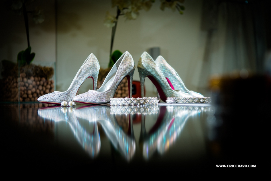 0006_casamento-isadora-e-caue
