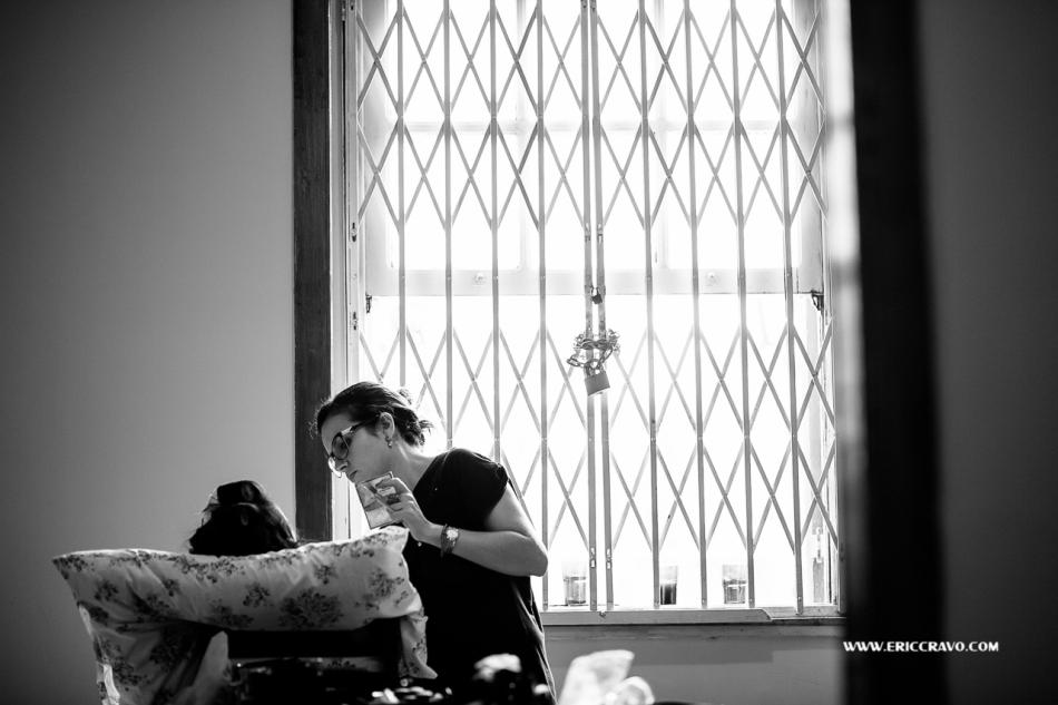 0009_casamento-thaiane-e-renan