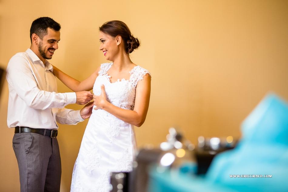 0057_casamento-thaiane-e-renan