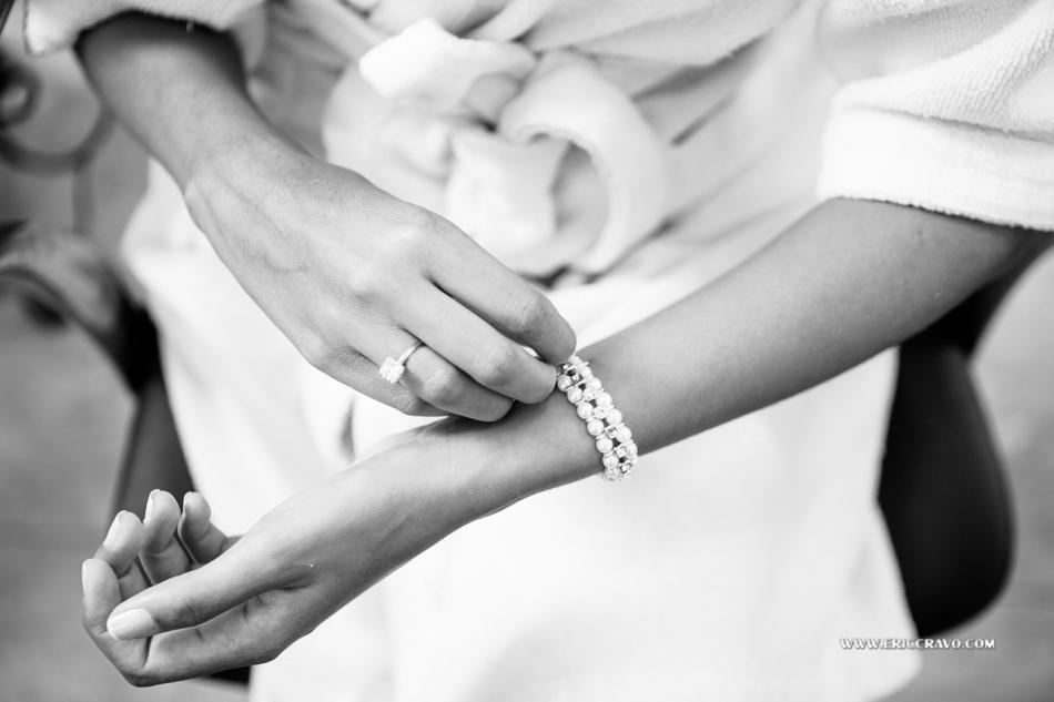 0059_casamento-jessica-e-lucas