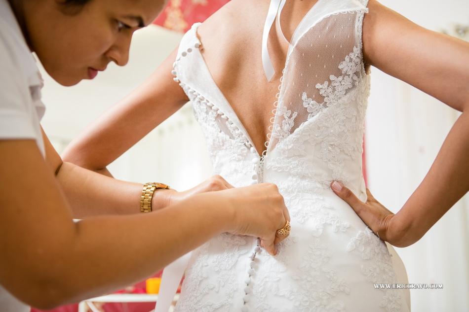 0064_casamento-jessica-e-lucas