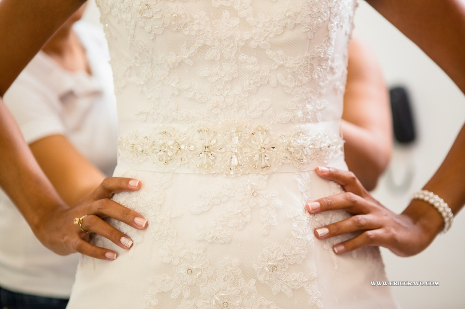 0069_casamento-jessica-e-lucas