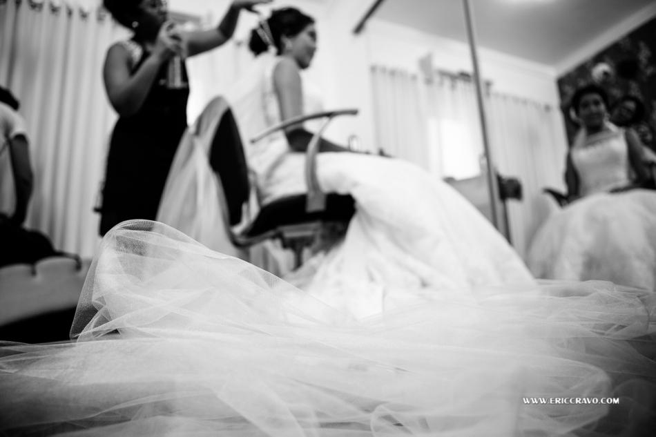 0072_casamento-jessica-e-lucas