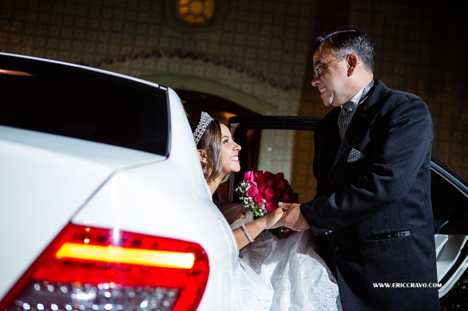 0078_casamento-karin-e-jefferson