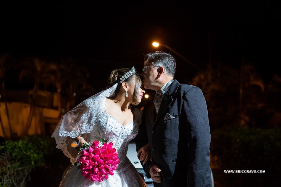 0082_casamento-karin-e-jefferson