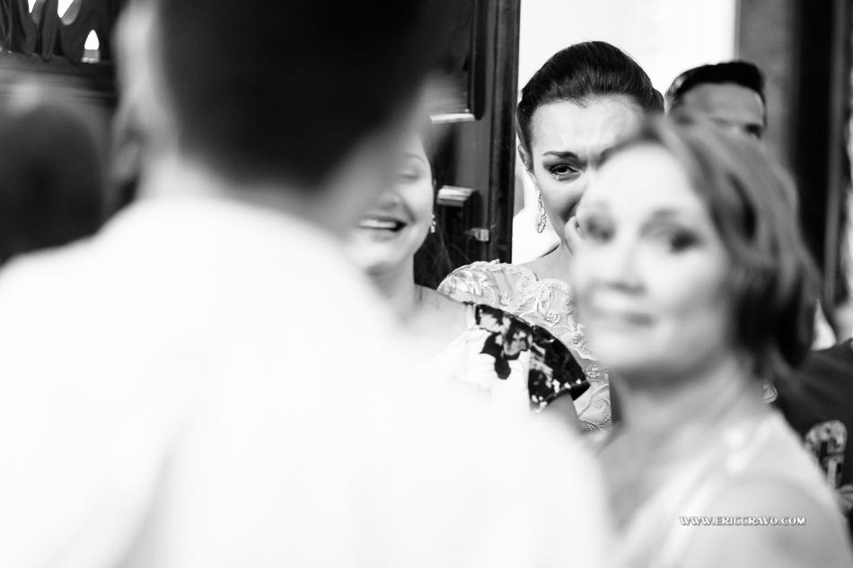 0089_casamento-thaiane-e-renan