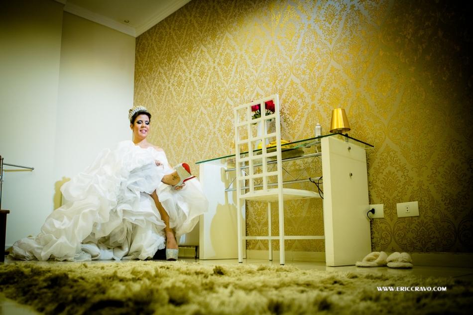0094_casamento-barbara-e-thomas