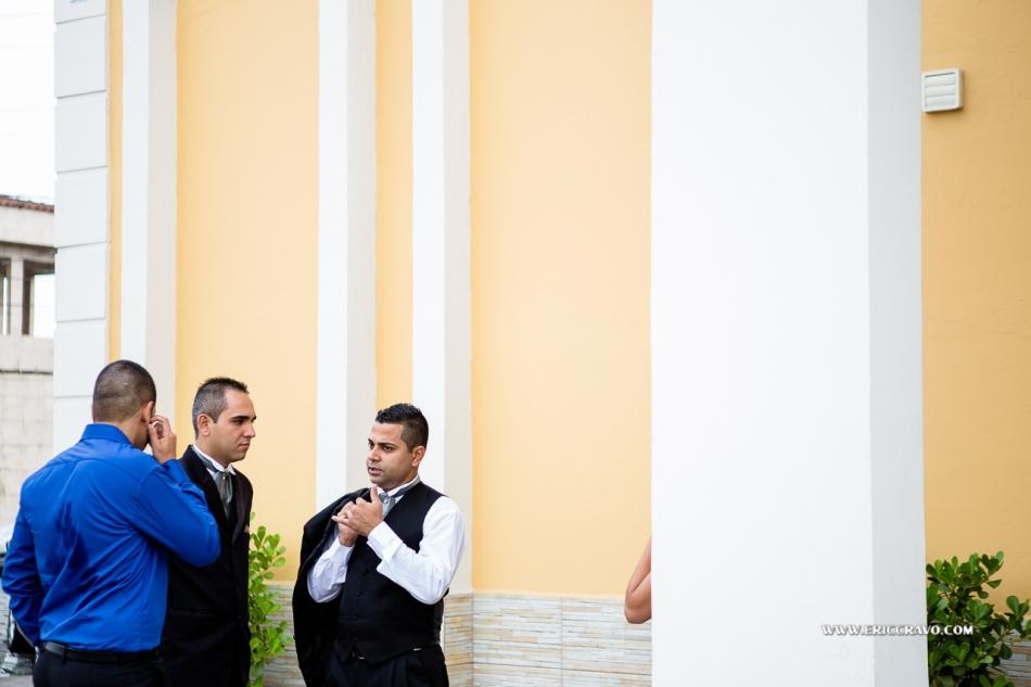 0108_casamento-jessica-e-lucas