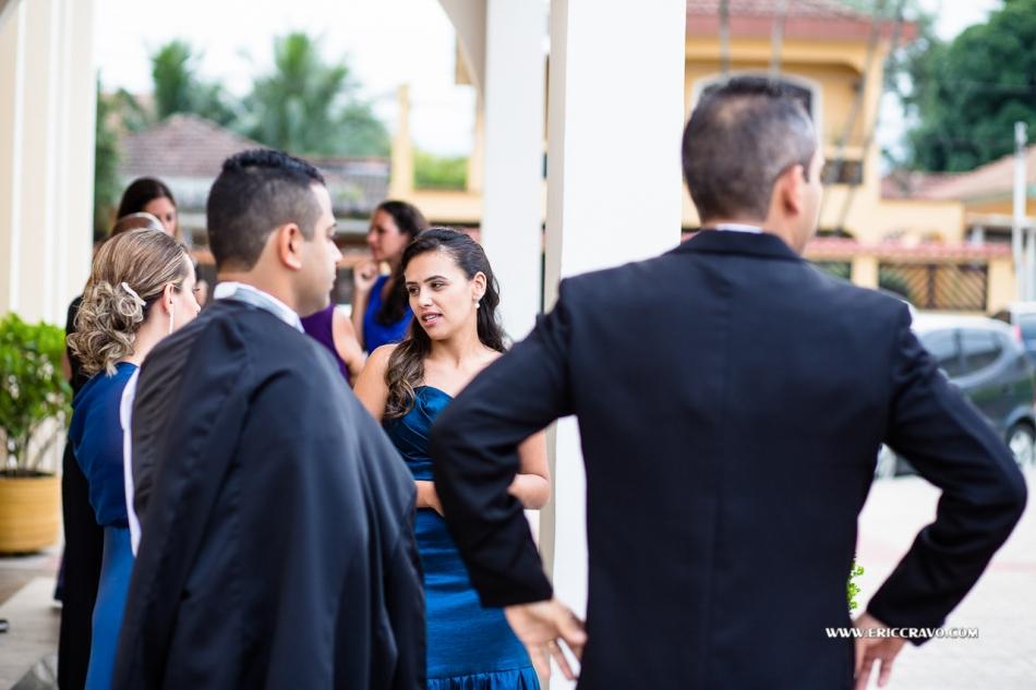 0112_casamento-jessica-e-lucas