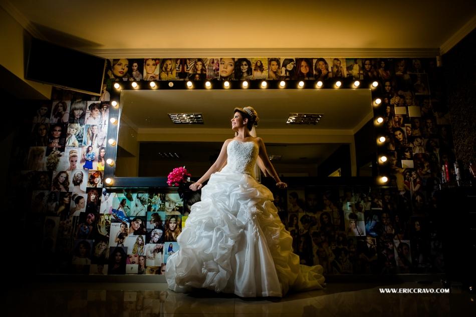 0113_casamento-barbara-e-thomas