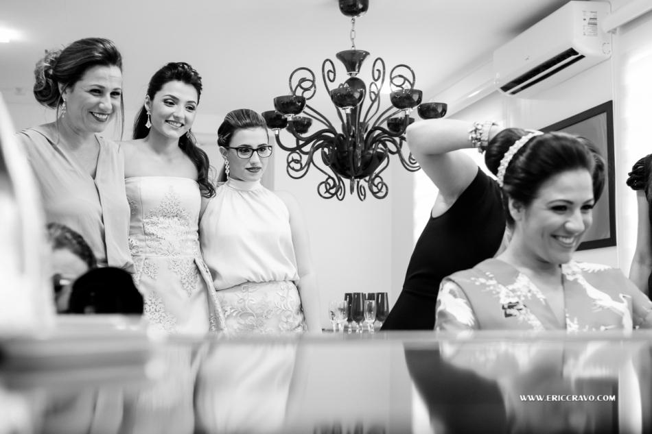 0113_casamento-isadora-e-caue-2