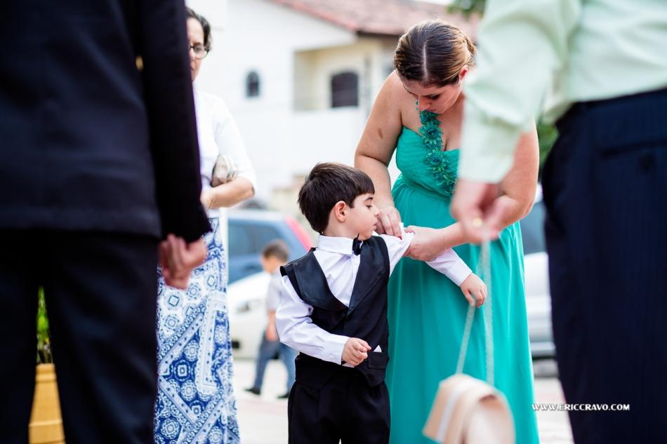 0115_casamento-jessica-e-lucas