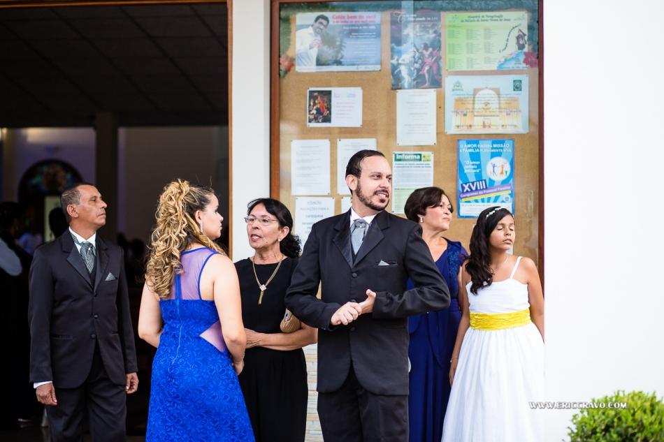 0118_casamento-jessica-e-lucas
