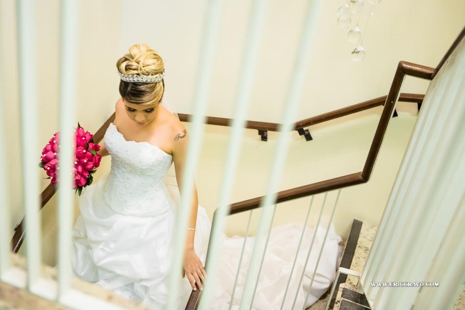 0122_casamento-barbara-e-thomas