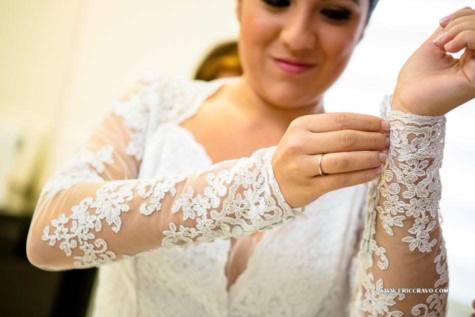 0125_casamento-isadora-e-caue