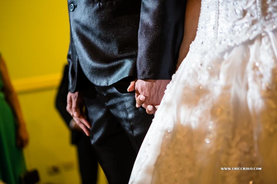 0125_casamento-karin-e-jefferson