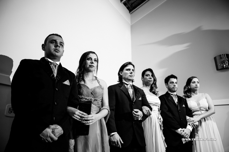 0129_casamento-karin-e-jefferson