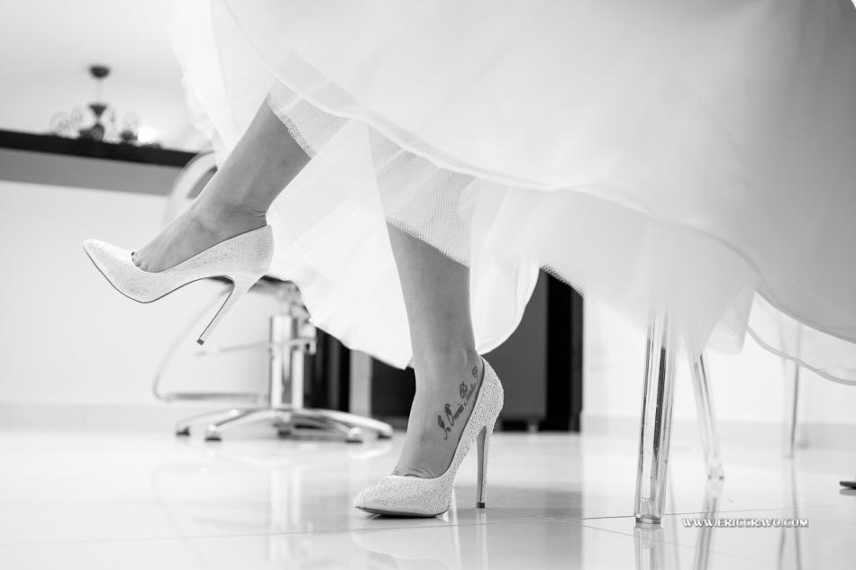 0135_casamento-isadora-e-caue