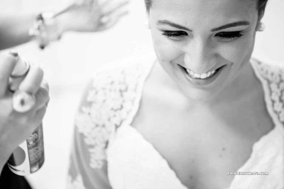 0139_casamento-isadora-e-caue