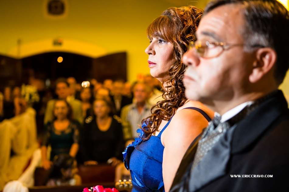 0139_casamento-karin-e-jefferson