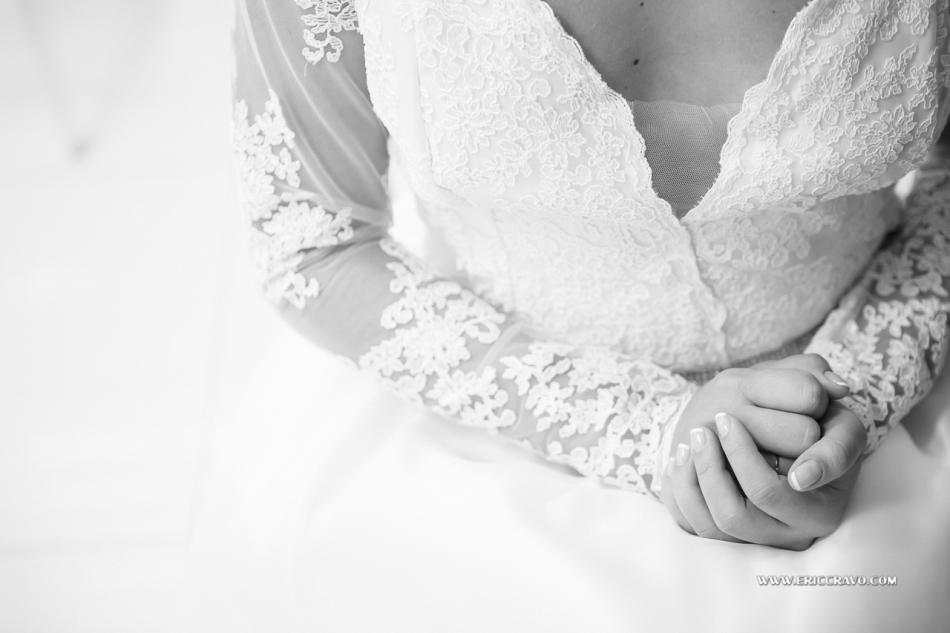 0142_casamento-isadora-e-caue-2