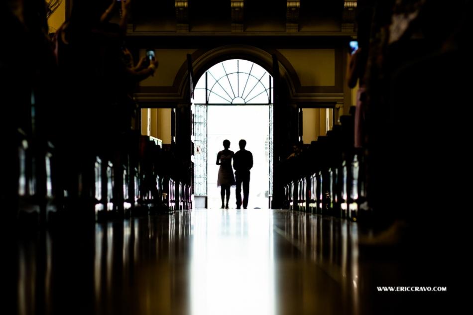 0142_casamento-thaiane-e-renan