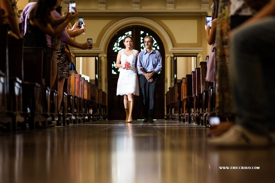 0147_casamento-thaiane-e-renan