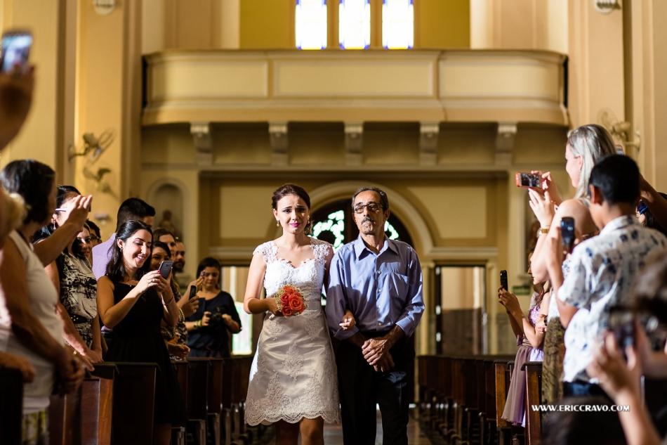 0153_casamento-thaiane-e-renan