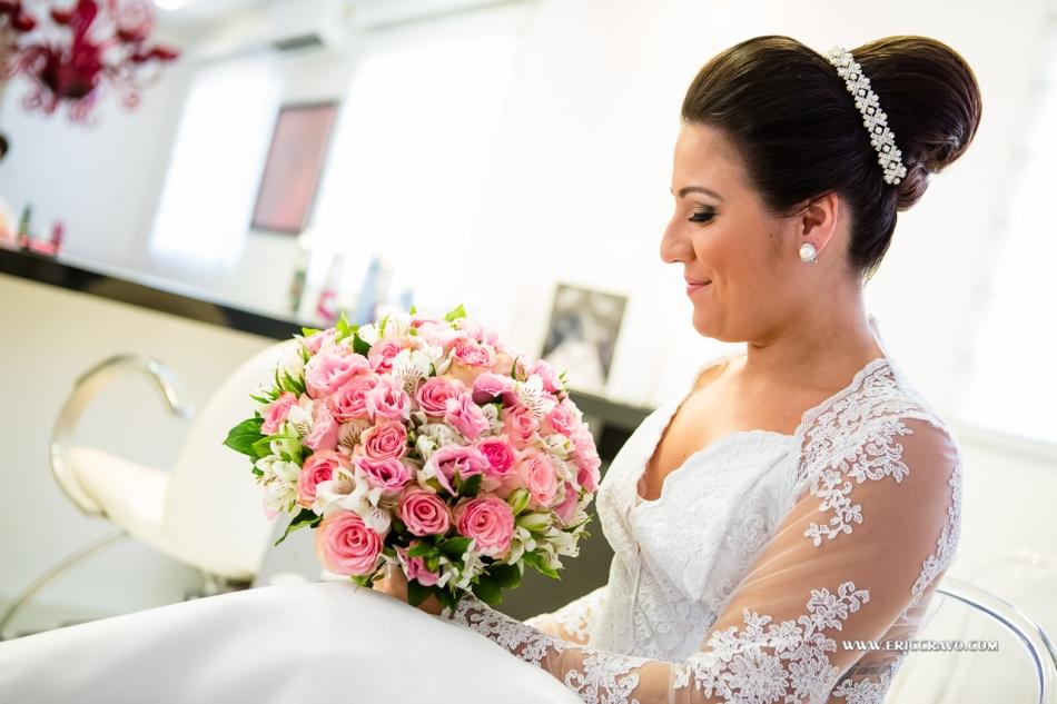 0157_casamento-isadora-e-caue