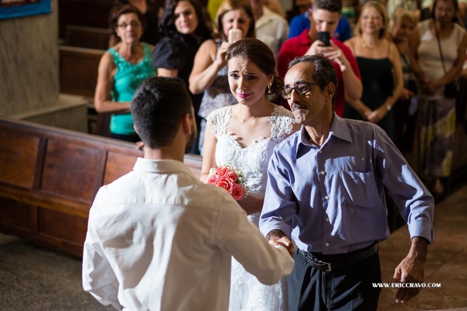 0157_casamento-thaiane-e-renan