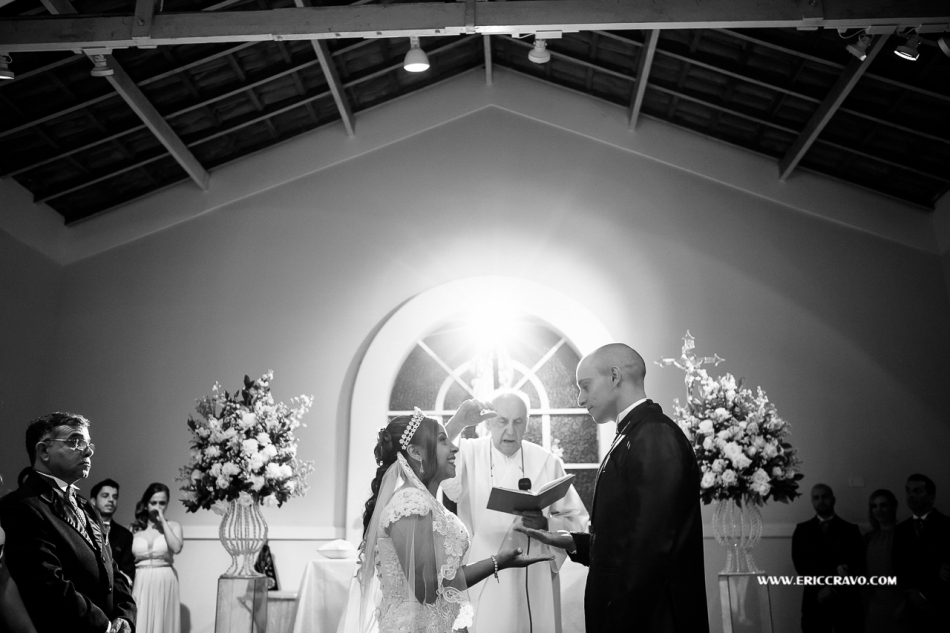 0159_casamento-karin-e-jefferson-2