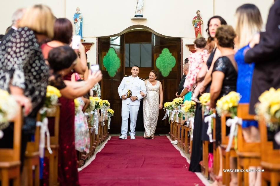 0160_casamento-barbara-e-thomas