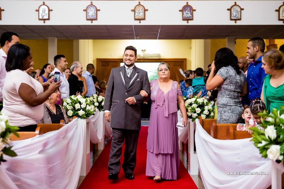 0161_casamento-jessica-e-lucas
