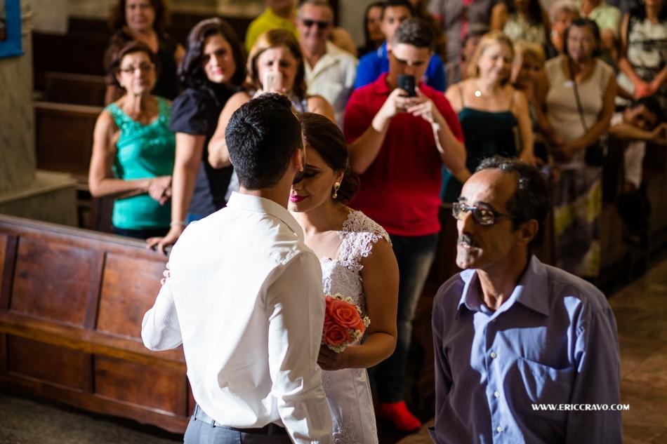 0161_casamento-thaiane-e-renan