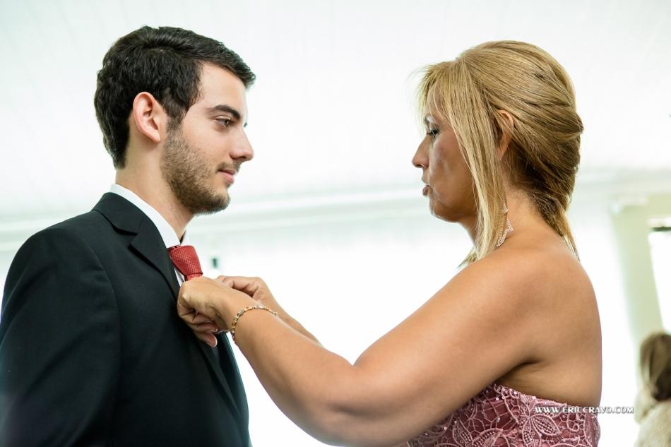 0197_casamento-isadora-e-caue