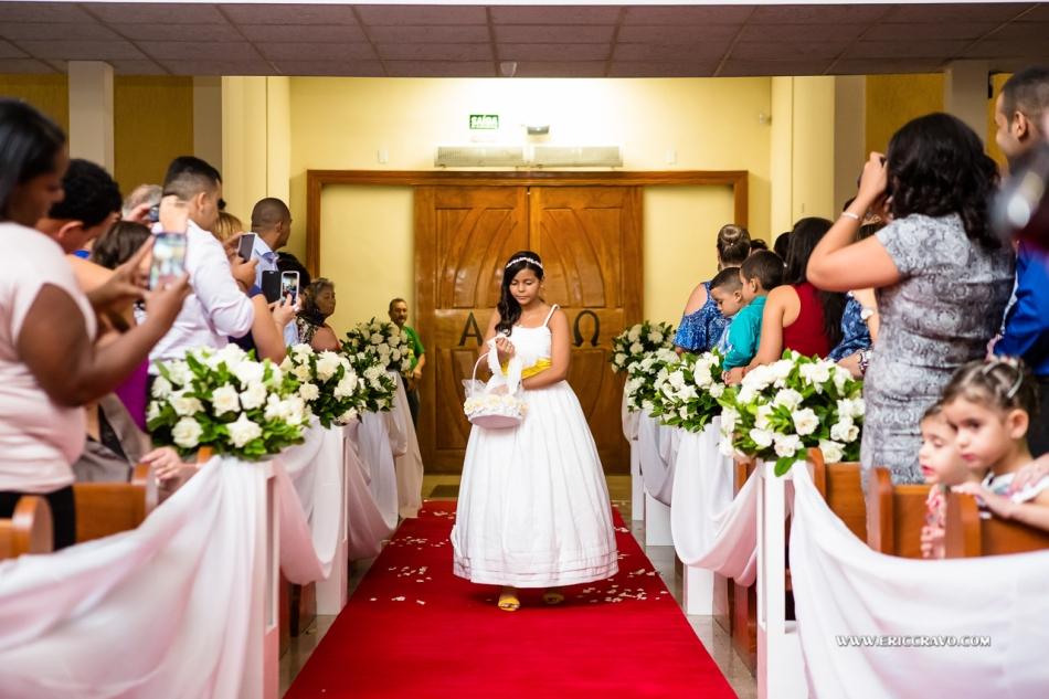 0201_casamento-jessica-e-lucas