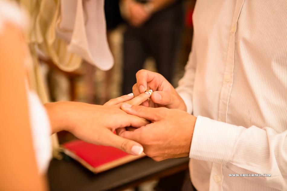 0207_casamento-thaiane-e-renan