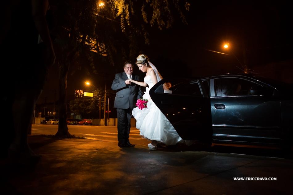 0209_casamento-barbara-e-thomas