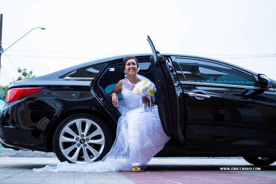 0210_casamento-jessica-e-lucas