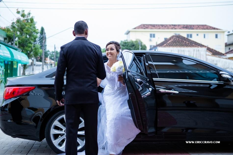 0215_casamento-jessica-e-lucas