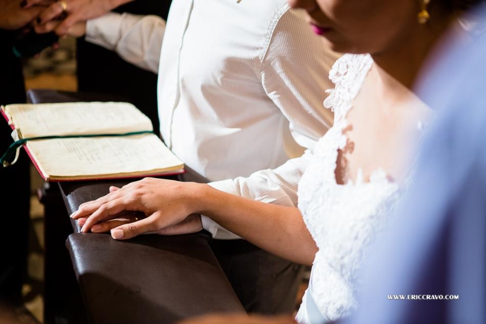 0219_casamento-thaiane-e-renan
