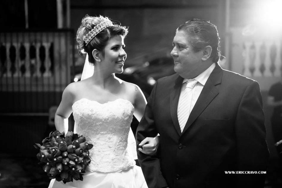 0220_casamento-barbara-e-thomas