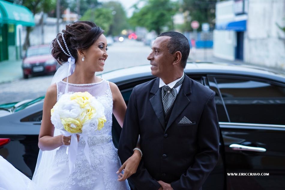 0221_casamento-jessica-e-lucas