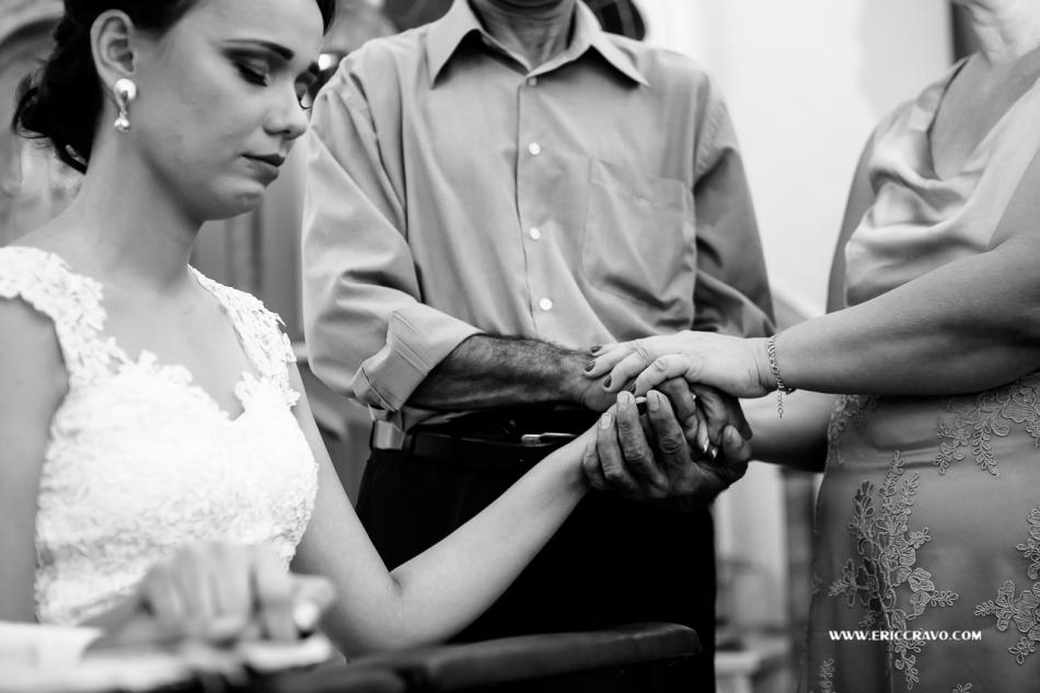 0223_casamento-thaiane-e-renan