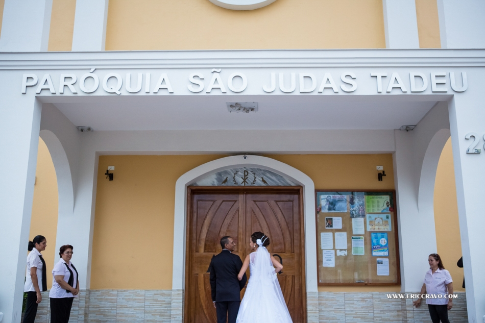 0225_casamento-jessica-e-lucas